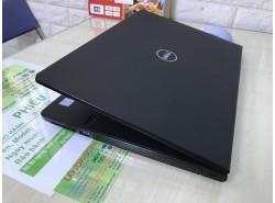 Dell Inspiron 14 3467 Core i5 7200U VGA