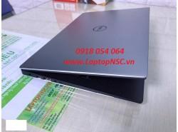 Dell XPS 13 9343 Core i5 5200U Vỏ Nhôm