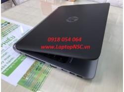 HP Probook 430 G2 i5 4210U Đèn Phím