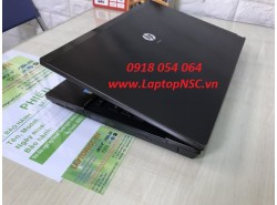 HP Probook 4420s Core i5 Vỏ Nhôm