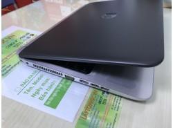 HP Probook 450 G3 Core i5 6200U 15.6-Inch