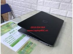 HP Elitebook 745 G2 AMD A8 Pro-7150B R5 14-Inch