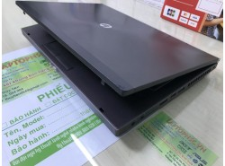 HP Elitebook 8470w Workstation Core i7 14-Inch