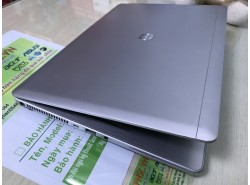 HP Elitebook 9480m Core i5 4310U 14-Inch