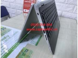 HP Pavilion x360 11-k118TU Core m3-6Y30
