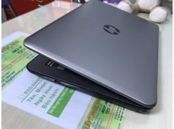 HP Notebook 14-ac141tx Core i5 6200U VGA 14-Inch