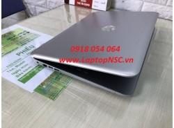 HP Notebook 15-ab223TU i5 6200U Giá Rẻ