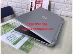 HP Pavilion 15-ab252tx Core i5 6200U VGA