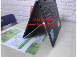 HP Envy x360 15-bp152wm Core i7 8550U Optane