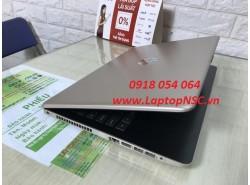 HP Notebook 15-bs572TU i3 6006U 15.6-Inch Full HD