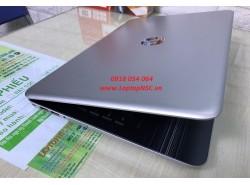 HP Pavilion 15-au123cl i5 7200U Cảm ứng