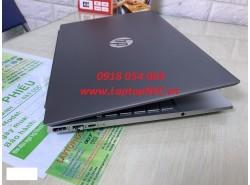 HP Pavilion 14-ce0022tu i5 8250U 14-inch FHD