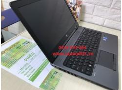 HP ZBook 15 G2 i7 4810MQ VGA K2100