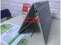 HP Envy x360 m6-aq105dx i7 7500U Touch Vỏ Nhôm
