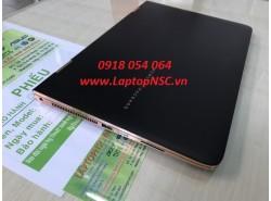 HP Spectre x360 15-bl012dx i7 7500U VGA 15.6-inch 4k