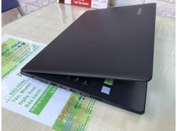 Lenovo ideapad 310-15IKB i5 7200U VGA