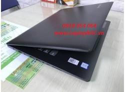 Lenovo Ideapad 330-14IKB i5 8250U
