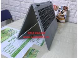 Lenovo Yoga 710-14IKB i5 7200U Touch x360