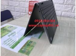Lenovo Yoga 720-12IKB Core i5 7200U Cảm Ứng x360