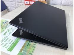 Lenovo Thinkpad E440 i5 4210M 14-Inch