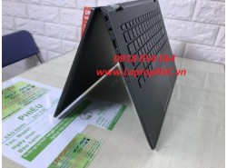 Lenovo Flex 4 1470 Pentium 4405U Touch x360