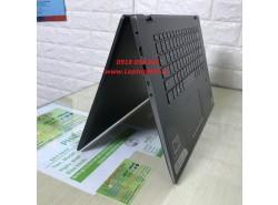 Lenovo Ideapad Flex 4 1580 i7 7500U FHD Cảm ứng x360
