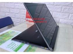 Lenovo Ideapad Flex 15 Core i5 4200U Cảm ứng gập