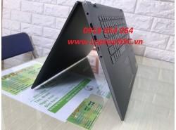 Lenovo Ideapad Flex 5 1570 i7 8550U VGA