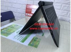 Lenovo Flex 2-14 Core i5 4210 Cảm Ứng Gập