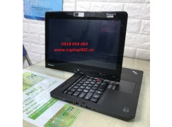 Lenovo Thinkpad Twist S230U i7 3517U Cảm ứng 360