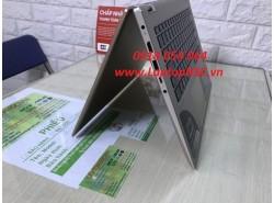 Lenovo Yoga 520-14IKB i5 7200U Touch x360