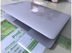 Macbook Air MJVE2LL 13-inch Early 2015 Core i5 5250U
