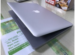 Macbook Pro MD104 15-Inch Mid 2012 Core i7 3720QM VGA