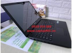 Samsung NP530E5M i5 7200U VGA Touch