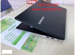 Samsung NP940Z5L i7 6700HQ VGA GTX 950M 15.6 4K