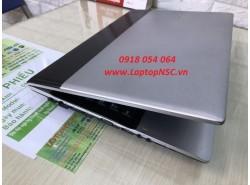 Samsung RV509 Core i3 M380 Giá Rẻ