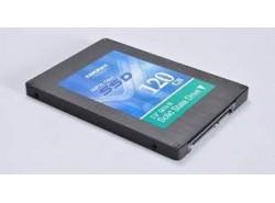 SSD KingMax SMV32 120G Bảo Hành 3 Năm