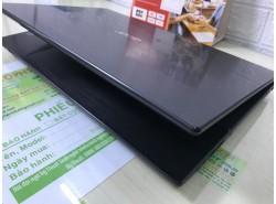 Acer Aspire V3-772G i7 4702MQ VGA 17.3-Inch FHD