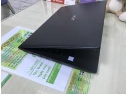 Acer Aspire A315-51 Core i3 7130U 15.6-inch