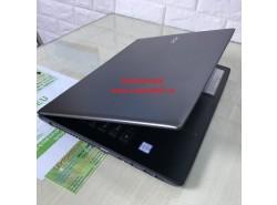 Acer Aspire E5-475 Core i3 6006U