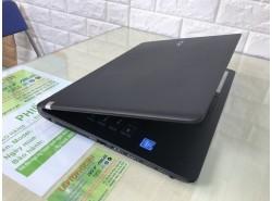 Acer Aspire ES1-531 N3050 Ram 4G HDD 500G 15.6-Inch