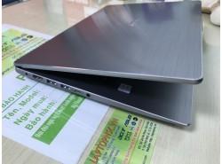 Acer Swift SF314-54 i5 8250U 14-inch FHD siêu mỏng