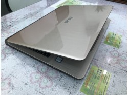 Asus X507UF i5 8250U VGA 15.6-Inch Full HD