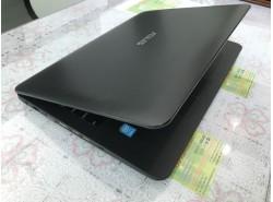 Asus X555LA Core i3 5005U 15.6-Inch