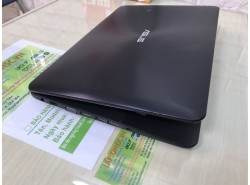 Asus X555UJ i7 6500U VGA (Black)