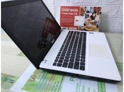 Asus X551CA CPU 1007U Ram 4G SSD 120G 15.6-Inch