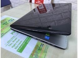 Asus X750JB i7 4700HQ VGA 17.3-inch