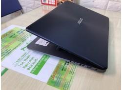Asus F510UA i5 8250U 15.6-inch FHD