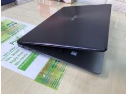 Asus F510U Core i5 8250U 15.6 FHD