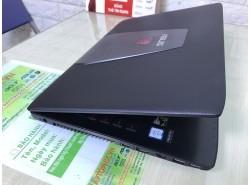 Asus GL552VX i5 6300HQ VGA GTX 950M